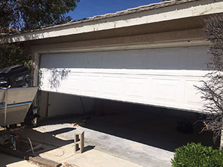 Garage Door Repair Services | Garage Door Repair Rock Hill, SC
