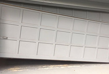 Garage Door Troubleshooting | Garage Door Repair Fort Mill, SC